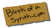 birthofasynth.com